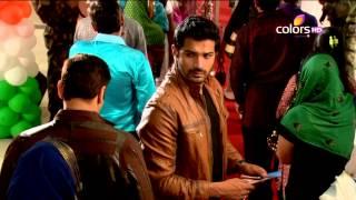 Uttaran - उतरन - 30th July 2014 - Full Episode(HD)