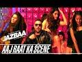 Download Jazbaa song aaj raat ka scene out aishwarya rai badshah