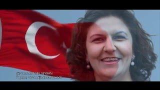 Fatih Seyran - Bizim Davamız Kardeşlik Olsun