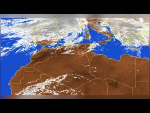 Xxx Mp4 مصريات اليوم العالمي للارصاد الجوية من افتراض ارسطو لمنظمة تضم ١٩١ دولة 3gp Sex