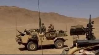 Afghanistan War Documentary ✪ Best Documentary 2017