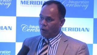 Interview of Kamal Uddin
