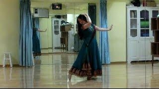 Naino Mein Sapna by Olive Ho (For My Bollywood Dance Students) Hong Kong 印度寶萊塢舞蹈 香港