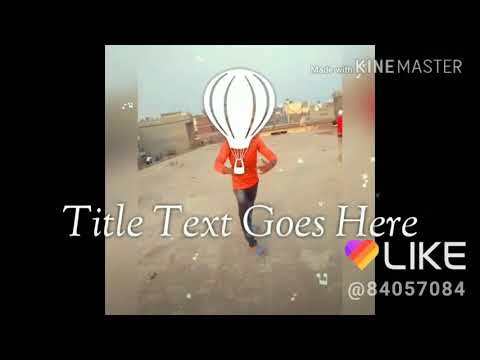 Xxx Mp4 Sex Sharekhan Jigarwala 3gp Sex