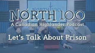 North 100 Ep39 - Let