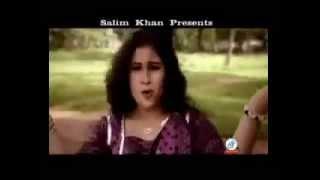 bangla hot song beauty 2011