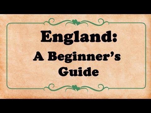 Xxx Mp4 England A Beginner S Guide 3gp Sex