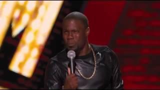 Watch Kevin Hart Let Me Explain  Bum Bump
