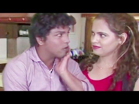 Madam, Sone Ka Kya Rate Logi -  Hindi Joke 90