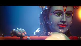 Krishan Janamla ga bai | Full Song | Kanhaa