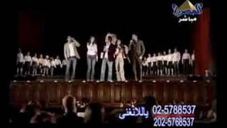mother day^^arabic song