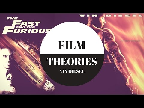 Xxx Mp4 Film Theories Vin Diesel In XXX The Fast And The Furious 3gp Sex