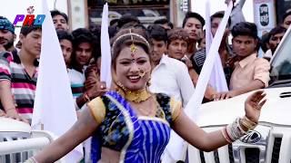 राजस्थानी dj सांग 2017 !! टन टना  टन !! Tan Tana Tan !! New Rajsthani Song Dhamaka