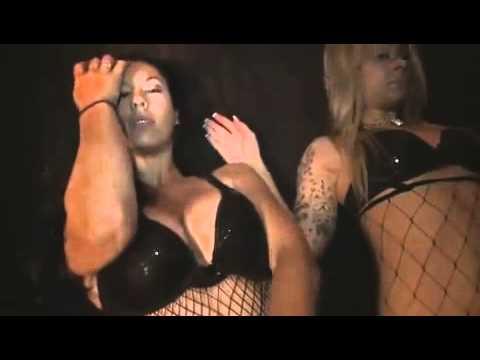 Xxx Mp4 Sexy Song 3gp Sex