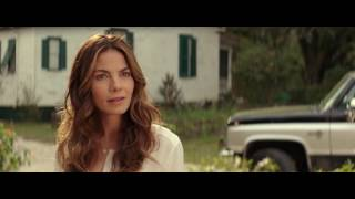 Dla ciebie wszystko / The Best of Me [2014] [1080p]