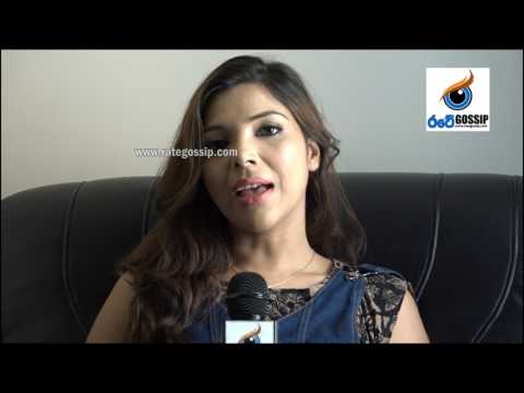 Xxx Mp4 Shashi Anjelina Interviw Exclusive Rate Gossip 3gp Sex