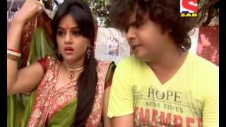 Chidiya Ghar - Episode 636 - 29th April 2014