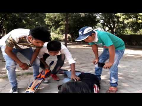 Xxx Mp4 Park Cricket MK Indean Boys 3 3gp Sex