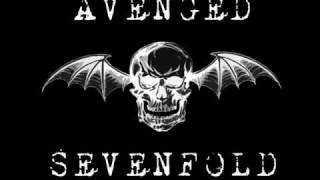 Avenged Sevenfold - Afterlife [HQ Music]
