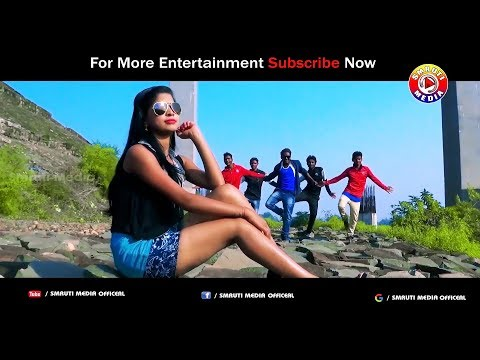 Xxx Mp4 New Santali Video Song 2018 Adi Gem Charak Ka Mase 3gp Sex