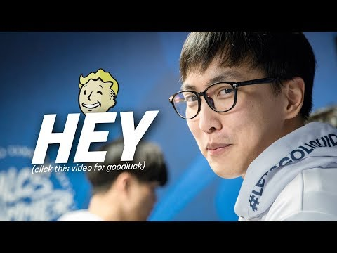 Doublelift DUO WITH GOLDEN GLUE