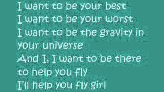 On my mind-Cody Simpson + Lyrics