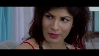 Madam Double Cross (2015) | Hindi Movie Official Trailer | Shirin Khan | Sandeep Gupta | Full HD