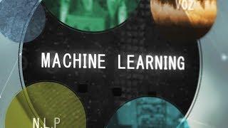 ¿Qué es el Machine Learning?¿Y Deep Learning? Un mapa conceptual | DotCSV
