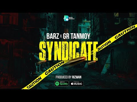 Xxx Mp4 Syndicate Barz X GR Tanmoy Prod Rizwan Bangla Rap 2018 BeatsBangla 3gp Sex