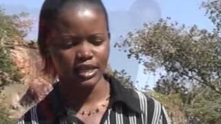 Grace Mulu Maundu Ala Yesu Umbikite Official Video