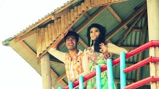 Notun Diner Gaan (Official) - Bangla Music Video