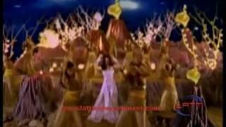 Surj Sahota of the Sahotas:  Mahi Kiyon Ni Aya  2001