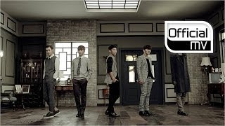 [MV] MYNAME(마이네임) _ Day by Day (feat.D.O) (데이 바이 데이)