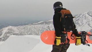 Snowboard Gear Week Live Q&A