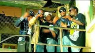 Mr. DJ by Swangs Avenue, Goodlyfe Crew, Navio, GNL, Rabadaba, Peter Miles