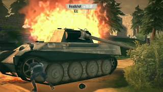 Brothers In Arms 3   How To Fix Mod Crash Problem   Plz Watch The Full Video  