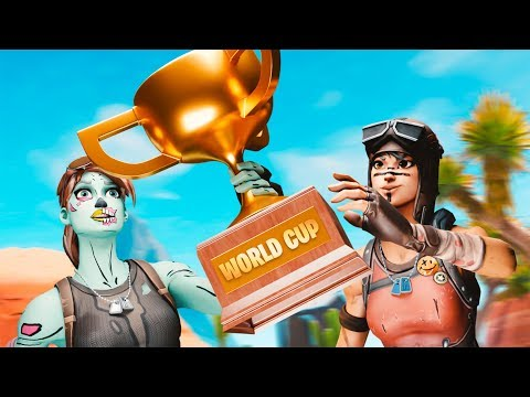 Xxx Mp4 Fortnite World Cup Qualifier 1 000 000 Semi Finals Fortnite Battle Royale 3gp Sex