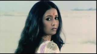 Amar Shonar Moyna Pakhi  Monpura   Ornob   YouTube