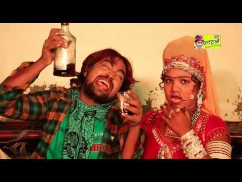 MARWARI Fagan Song 2016 Lagi Fagan Ri Fatkar   Holi DJ Song   Gopal  & Films,Rajasthani Song