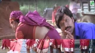 Thirumagan   Shock Adikkithu   Audio Visual   S.J.Surya   Meera Jasmine