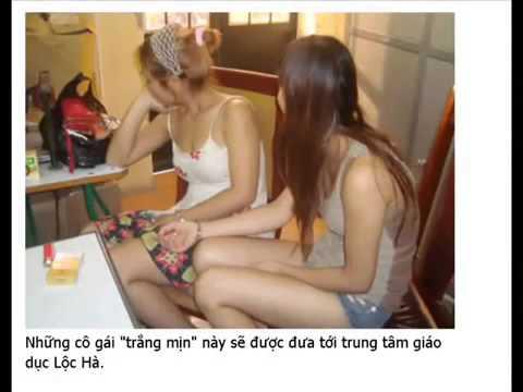Xxx Mp4 Pho Mai Dam Giua Ban Ngay YouTube 3gp Sex