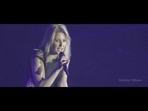 "Download Lagu Ellie Goulding (live) ""I Need Your Love"" @Berlin Jan 22, 2016 MP3"