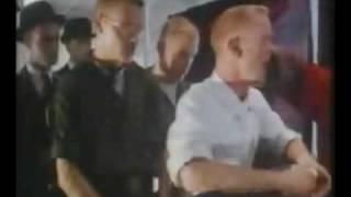 Bronski Beat - Tell Me why (ORIGINAL)