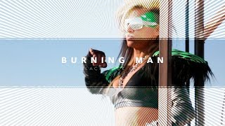 BURNING MAN 2017 Remix Video The Dream Burning Men