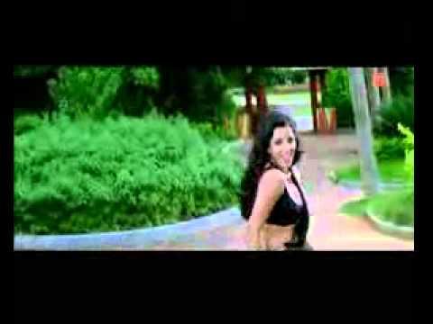 Xxx Mp4 Salman Khan Sex 3gp Sex