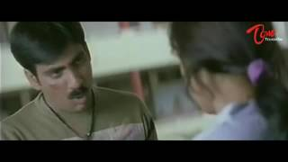 telugu dialogs in english very funny must watch