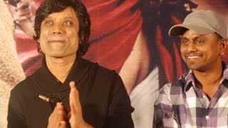 SJ Surya to play Villain Role in AR Murugadoss Movie   Hot Tamil Cinema News