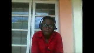 dougie and rejerk tanzania sample Bmm and Bieber