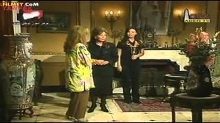 المسلسل النادر البصمة ليوسف شعبان وسمية الخشاب الحلقة التاسعة