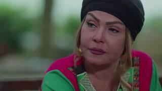 مسلسل البيت الكبير l عبد الحكيم بيحاول يرجع كريمة عن القضية ... ولكن كريمة مش هتسيب حقها